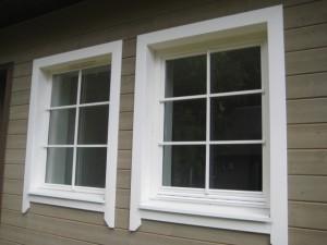 plastikiniu langu tvarkymas